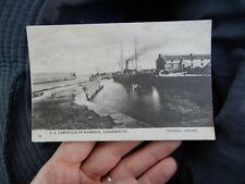 More details for moray  elginshire, postcard vintage lossiemouth iv31    a85
