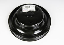 ACDelco 10085754 Crankshaft Pulley