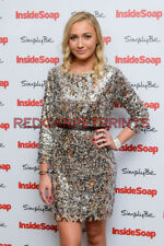 Tilly Keeper Poster Picture Photo Print A2 A3 A4 7X5 6X4