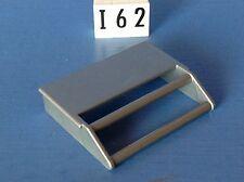 (I62.1) playmobil pièce rotissoire boucherie 4412