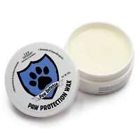 Top Performance Paw Defense and Paw Protection Wax, TP0240 60