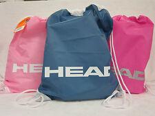 HEAD Sporttaschen