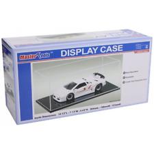 Trumpeter Display Case (l 364mm W 186mm H 121mm)