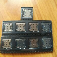 9x Sim Karten Halter für Blackberry Z10  Q10 Card Tray Holder Slot Leser