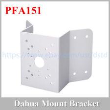Dahua PFA151 Ecke Halterung Material von Secc Neat & Integrierte Design