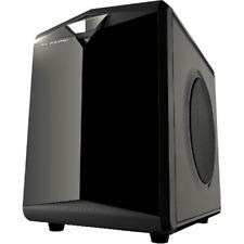 CASE MINI ITX PER PC ALANTIK CASAC2 CUBE USB 3.0 SENZA ALIMENTATORE (MONTA ALIME
