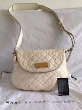 Marc Jacobs Shoulder Bag Quilted Handbags