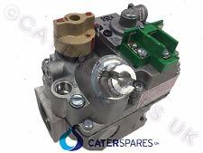 "Genuine Robertshaw Válvula de gas de 3/4"" U7000ER-240-S7CL/S 4G5941300 6.7 W.C Gas Nat"