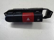 Schalter Warnblinklicht NSL 9379029500 9373029500 Hyundai Lantra Bj.95-99