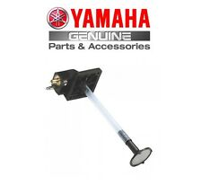 Yamaha Genuine Outboard Fuel Tank Pickup/Connector (25L Tank) (97951-24262-0Q)