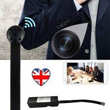 Mini WIFI 1080P HD DVR Versteckte IP-Kamera DIY Modul Video Motion Detection Cam