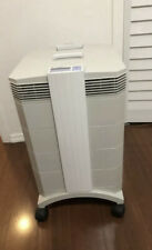 Iq Air Purifier HealthPro Swiss Plus With Manual And Remote Open Box