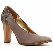 Mimco Women's Suede Shoes