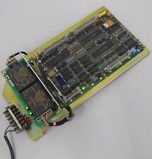 Mitsubishi MC221 MC221A BN624A926G52A & Power science PWB-141 MC-0512T