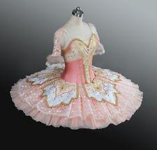 """Profesional de ballet tutú dormir belleza clásica para profesional"""""""