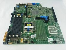 NEW DELL RXC04 PowerEdge R320 System Board