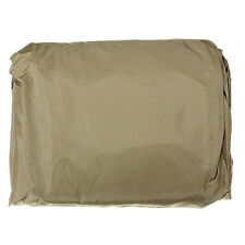 GOLF Cart Cover Storage Protects Against Rain Snow Sun Bird Poop And Tree Sap