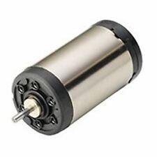 Standard Motor 8200 RPM 9VDC