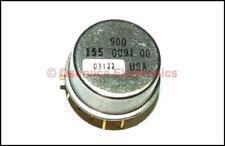 Tektronix 155-0091-00 Hybrid IC 400 Series Oscilloscopes GOOD