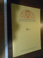 LIBRO:Artigianato palazzo Botteghe artigiane e committenze 2004 Palazzo Corsini