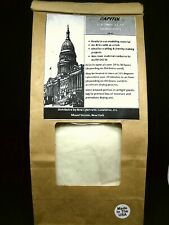 Capitol Translucent Polymer Clay 14 oz. Free Shipping in the Usa