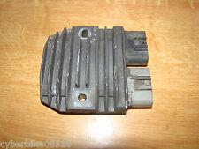 YAMAHA 1300 FJR - 2001 à 2005 - REGULATEUR FH001