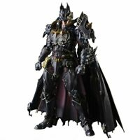 Variant Play Arts Kai Batman Timeless Steam Punk Square Enix Action Figure