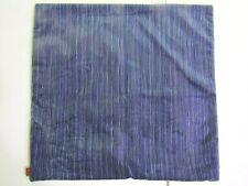 """Missoni Home Velvet Striped Throw Pillow Sham 23"""" x 24"""""""