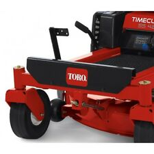 Toro Foot Assist HOC System- TimeCutter SS (2011 & up models) 79010 New OEM