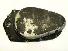 Yamaha DT250 Enduro #1160 Engine Side / Clutch Cover (A