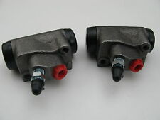 1963-'65 Lotus Cortina MK1 & Ford Cortina 1500 GT MK1, rear brake cylinders NEW