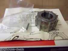 RE-2 RE2 BWD Automotive Ignition Reluctor 72-75 DODGE PLYMOUTH CHRY FREE US SHIP
