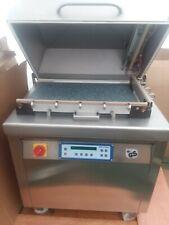 MULTIVAC C400 VACUUM PACKAGING MACHINE