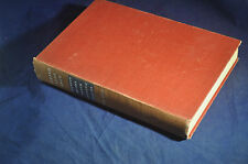 1950 *FIRST* Secrets of the North Atlantic Islands