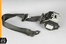 06-09 Mercedes W251 R350 ML350 Front Left Driver Side Seat Belt Seatbelt OEM