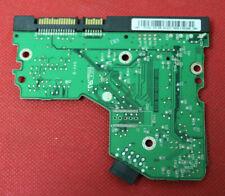 Western Digital WD800JD-00MSA1 80GB Sata Pcb Board 2061-701335-E00 AM #1 @B3