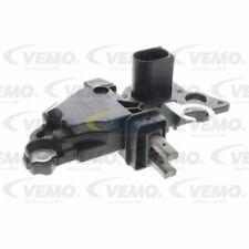 VEMO GENERATORREGLER AUDI A4 SEAT AROSA VW LUPO PASSAT V10-77-0019