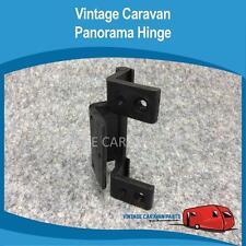 Caravan DOOR HINGE PANORAMA Vintage Viscount Millard Franklin D0124
