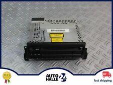 70558 Radio Panel de Control de Audio Mini Mini II