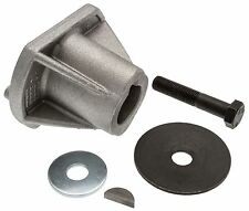 Blade Fixing Adaptor Fits MOUNTFIELD R434 R484 R534 Push Petrol Lawnmower