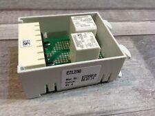 Miele Elektronik EZL 250  M. Nr. 07295810  F.D. 06.01.14  W 5873 WPS