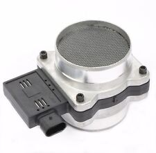 Mass Air flow Meter Sensor For Holden Commodore VS VU  VT VX VYStatesman Monaro