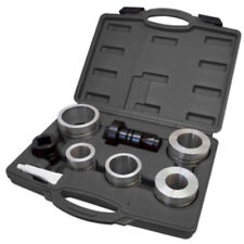 Lisle Tools 17350 Exhaust Pipe Expander Kit 6-Piece