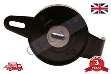 PEUGEOT BOXER FIAT DUCATO CITROEN JUMPER Fan Belt Tensioner Pulley 1.9 2.5