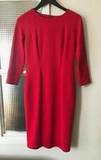 Julien Macdonald  Star Women's Dress Size 12 UK/EU40