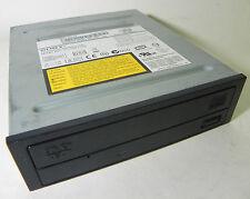 Dell Latitude D610 HLDS GCR-8240N slim 24X CD-ROM Windows 8 Drivers Download (2019)
