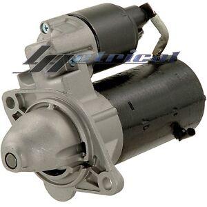 100% NEW STARTER FOR SATURN L 300 LS 2 LW 2 LW 300 VUE 3L V6 *ONE YEAR WARRANTY*