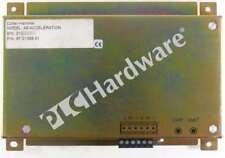 Cutler Hammer 87-01368-01 AB Accelerator Module for Panelmate