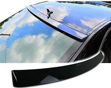 Mercedes Benz W212 Felgen Tuning Limousine Dachspoiler Heckscheiben Dachlippe