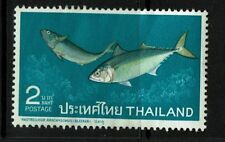 Thailand Sc# 465, Mint Hinged - S438